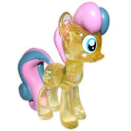 My Little Pony Glitter Sweetie Drops Vinyl Funko