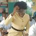VIDEO:Masanja Mkandamizaji-Nii:Download