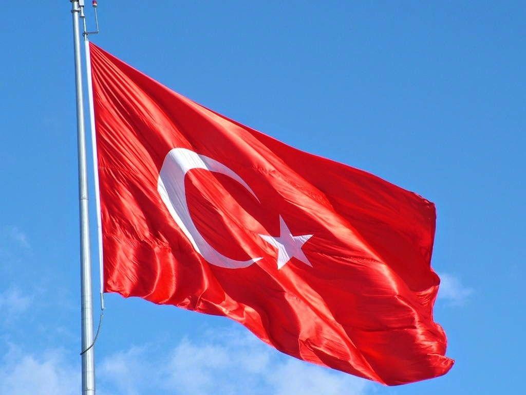 Türk Bayrağı resimleri ile ilgili görsel sonucu