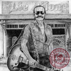 Download Gratis Mp3 Shaggydog Full Album Putra Nusantara 2016
