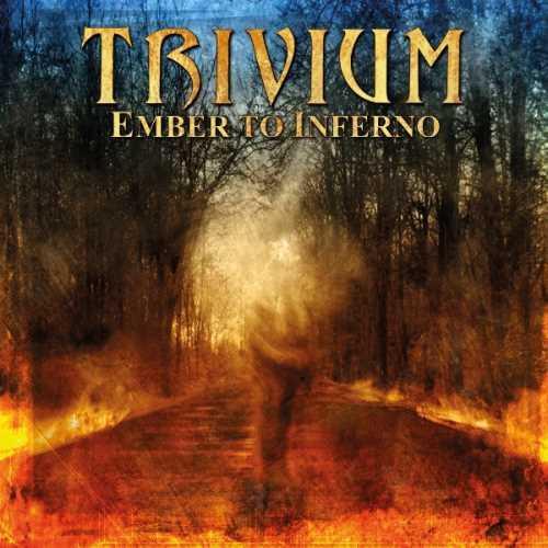 "TRIVIUM: Ακούστε το ""Lake Of Fire"" απο την επερχόμενη επανακυκλοφορία του ""Ember To Inferno"""