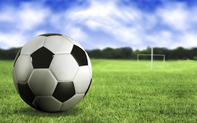 Αποκλείσθηκε η Μ.Ο. Παίδων της ΕΠΣ Αργολίδας -  Έχασε 5-0 από την ΕΠΣ Ηρακλείου