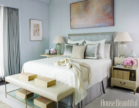 Northwest Transformations Feng Shui In Your Bedroom