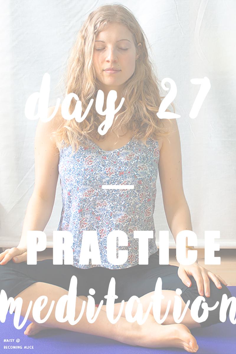 https://be-alice.blogspot.com/2017/10/day-27-meditation-decluttering-challenge.html