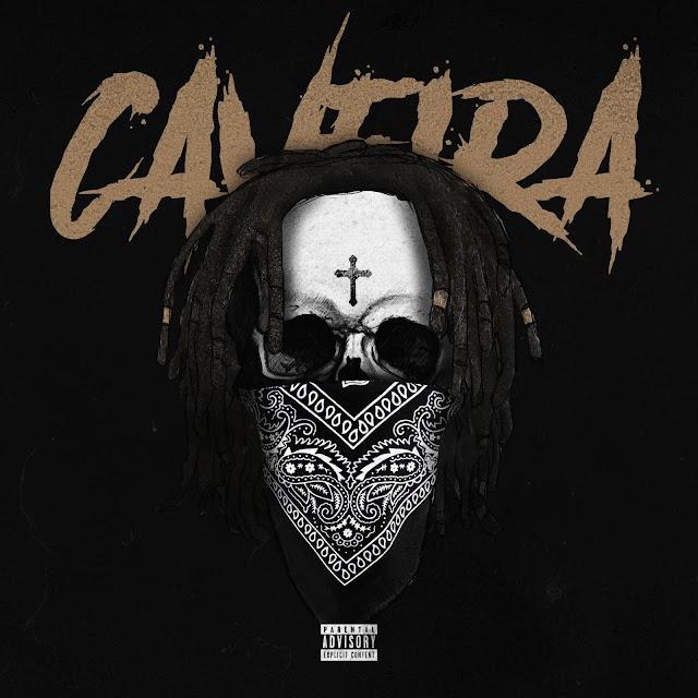 Dope Muzik Apresenta: Caveira (Mixtape)