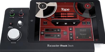 Inilah Cara Download Aplikasi Pembuatan Musik Terbaik, Perangkat Keras dan Peralatan 8