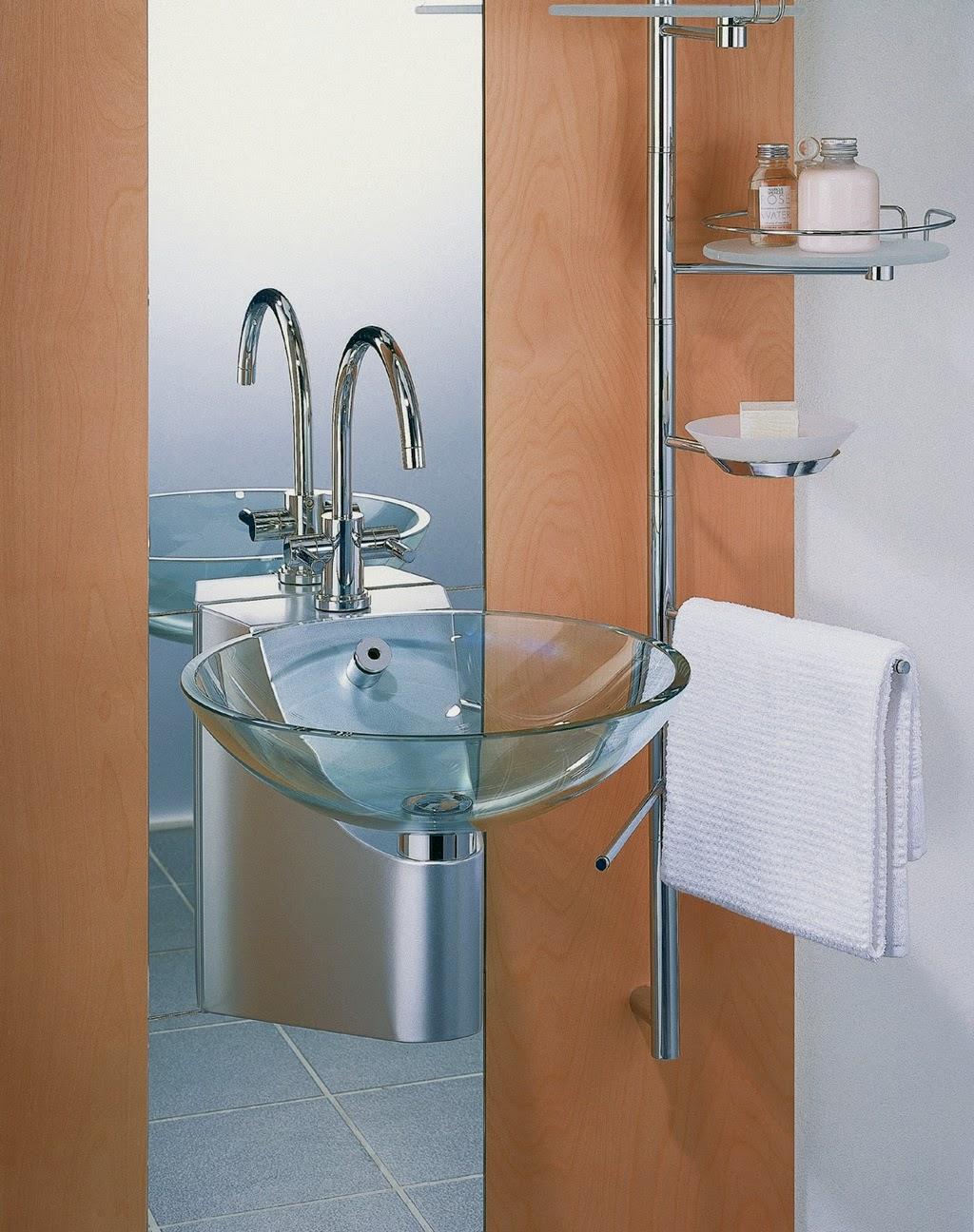 Design Bathroom Tiles Online Free | Home Decorating ...