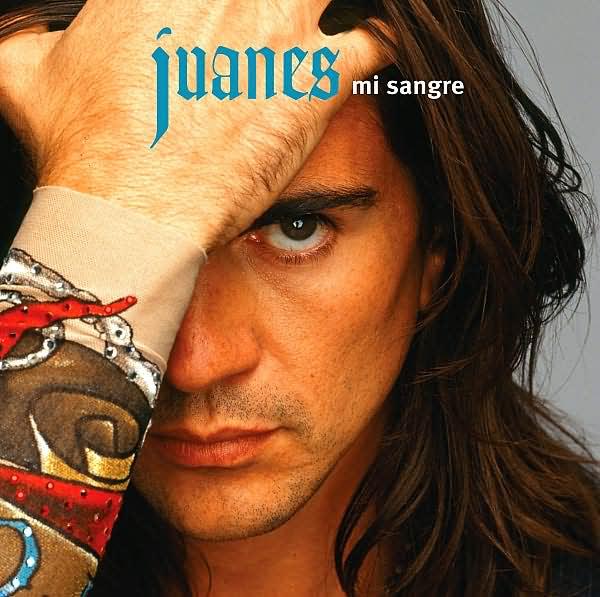 ELE y DELE: Juanes