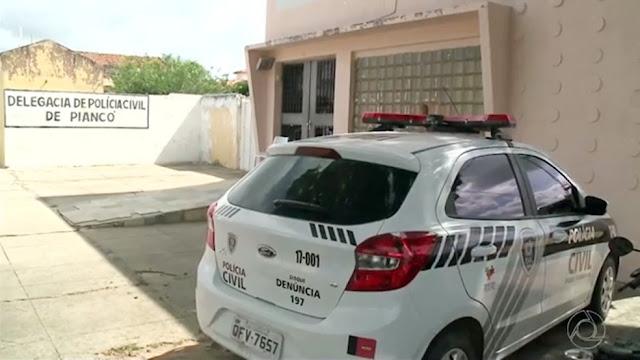 Jovem é assassinado ao discutir com homem por causa de pássaro silvestre na Paraíba