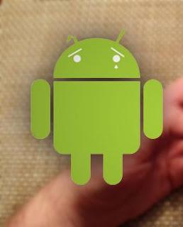 أكثر تطبيقات الاندرويد ضرراً على أداء هاتفك .