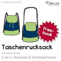 http://kaariainen.blogspot.de/p/taschenrucksack.html