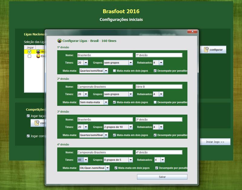 brasfoot 2014 gratis com registro