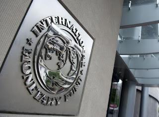 Έκθεση ΔΝΤ: Mη βιώσιμο το χρέος της Ελλάδας