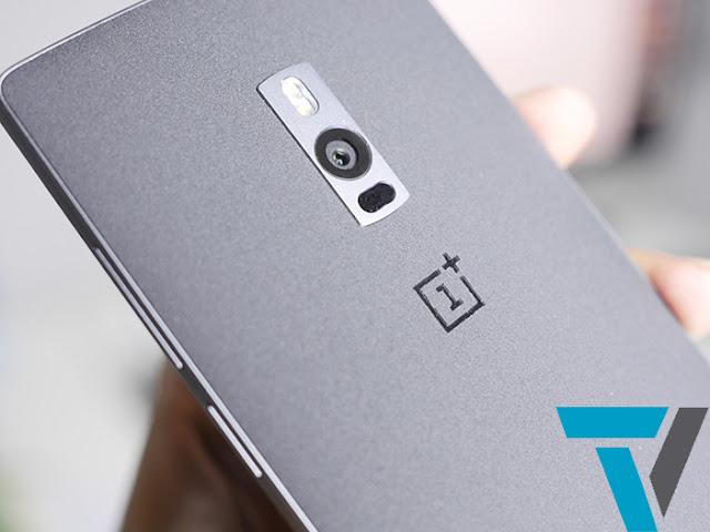 تسريبات حول الهاتف OnePlus 5 القادم ببطارية مزدوجة وتصميم نحيف وكاميريتين مزدوجتين