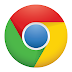 Google Chrome 59.0.3071.104 Offline Installer Terbaru