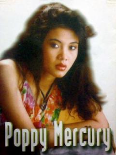 Kumpulan Lagu Poppy Mercury Mp3 Full Album Terbaik Dan Terpopuler Terlengkap
