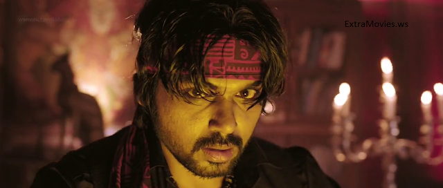 Kaashmora 2016 full movie download in hindi hd free