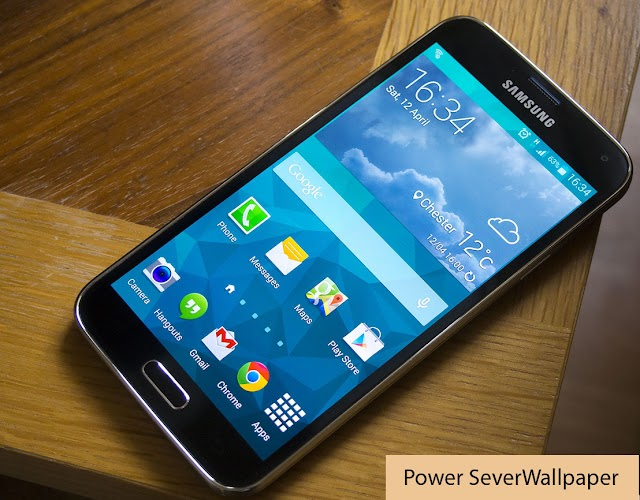 5 Small Setting Make Your Smartphone Super-fast, Try Now