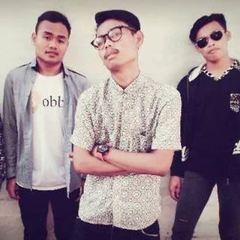 Download Lagu Sobby Band Terbaru