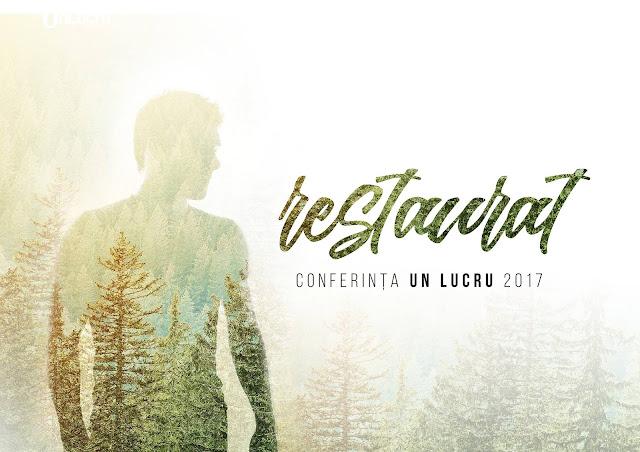 Conferința UnLucru 2017 la Timisoara