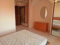 piso en venta zona corte ingles castellon dormitorio