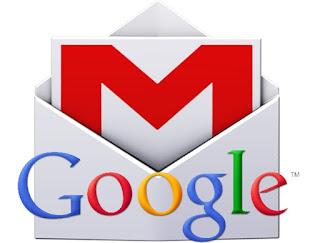 Gmail Tidak Kerja Di Chrome ini Solusinya