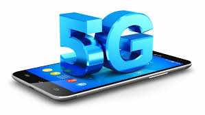 this is image of 5g