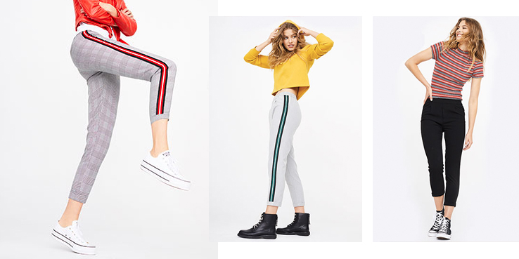 https://www.falabella.com/falabella-cl/category/cat13710009/Jogger