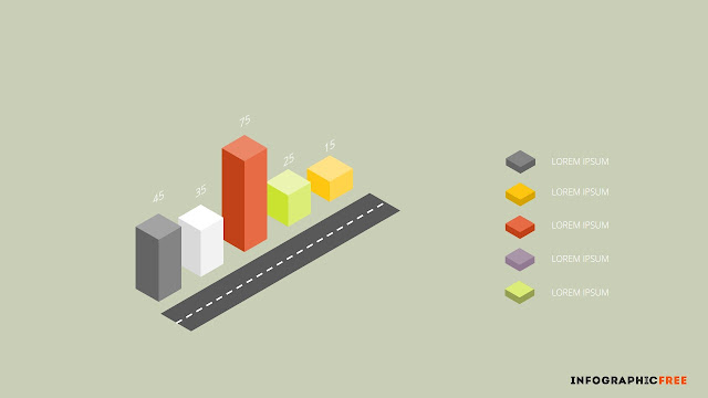 isometric chart elements2