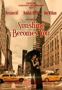 Download Film Sunshine Becomes You Full Movie