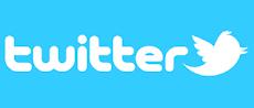 8 Cara Membangun Blog Melalui Twitter