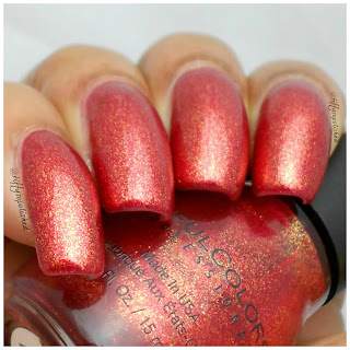 Sinful_Colors_Velvet_Ribbon_Swatch