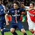 Prediksi Skor AS Monaco Vs PSG 29 Agustus 2016