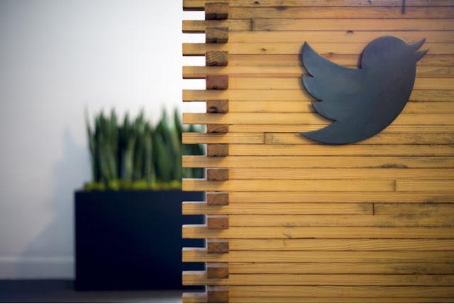 ट्विटर बढ़ओलक अक्षर सीमा, आब 280 अक्षर मे लिखू ट्वीट!
