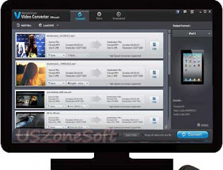 Wondershare-Video-Converter-Ultimate-3GP,-3G2,-MPEG,-MP4,-M4V,-MP3,-AVI,-WMV,-WMA,-MOV,-ASF,-SWF-converter