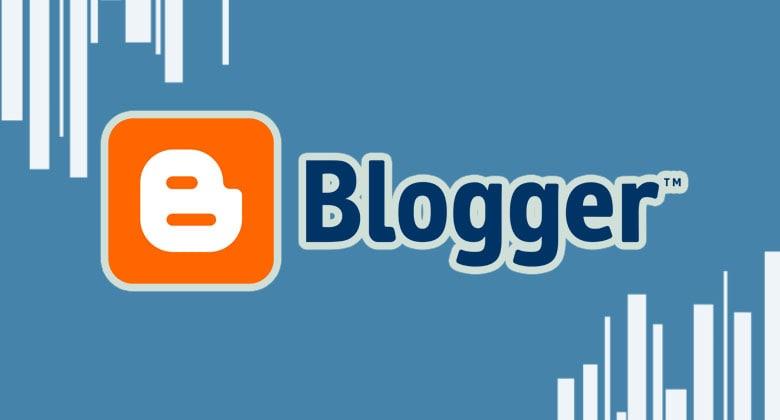 Cara Membuat Blog dengan Blogger (step by step)