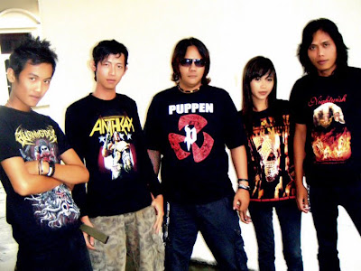 Pict Moses Bandwidth