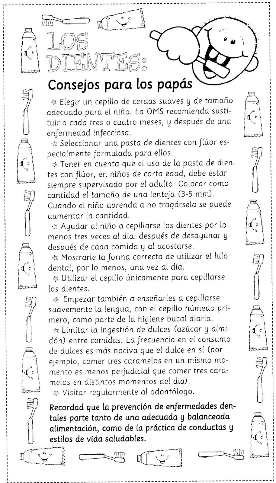 Revision a alumnas - 2 5
