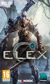 897aa77e41a2459aa9d0ef4947ead794 - ELEX v1.0.2981.0 Build 427388