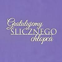 https://www.craftymoly.pl/pl/p/1340-Tekturka-napis-Gratulujemy-slicznego-chlopca-G5/4410