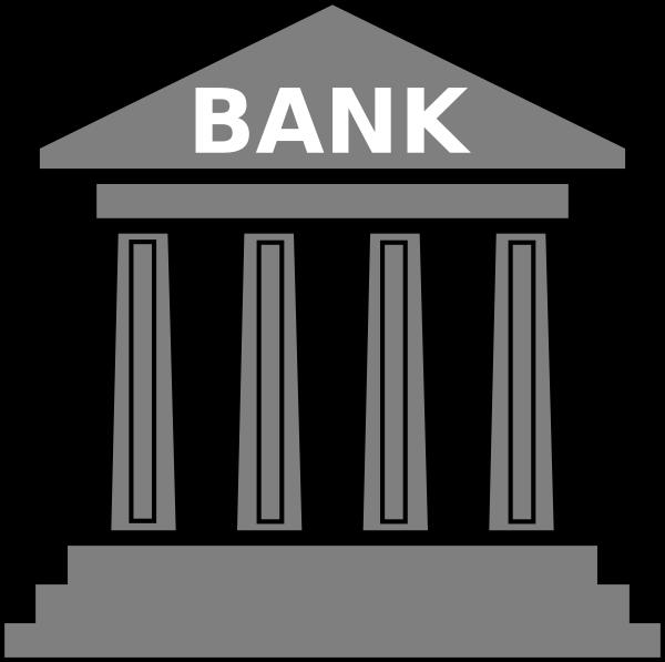 बैंक / BANK