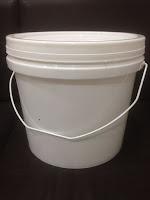 iml bucket