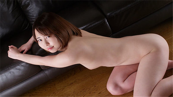 UNCENSORED Girlsdelta YUUA 2 榎本結亜 T155/B79/W65/H92, AV uncensored