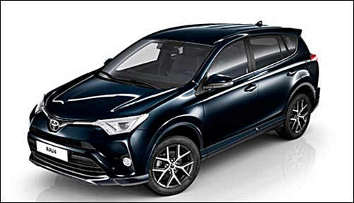 2018 toyota rav4 limited hybrid specs and release date toyota update review. Black Bedroom Furniture Sets. Home Design Ideas