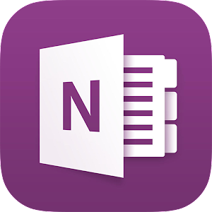 Microsoft OneNote for iPhone updated (2.11.7) with Apple Watch support
