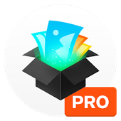 wallz%2Bpro Wallz Pro: Wallpaper APP v1.2.4 APK [Latest] Apps