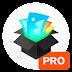 Wallz Pro: Wallpaper APP v1.2.4 APK [Latest]