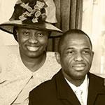 meet the adeboye family christian