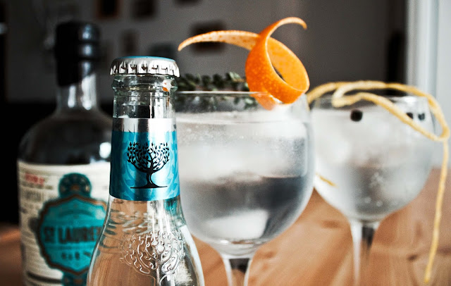 gin-st-laurent,fever-tree,tonic,eau-tonique,gin-tonique,diy,comment,madame-gin