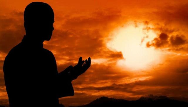 Enam Cara Membuat Perubahan Positif Selama Bulan Suci Ramadhan